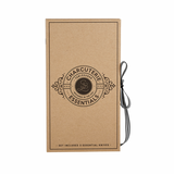 CHARCUTERIE ESSENTIALS KNIFE GIFT SET