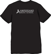 Ampersand T-Shirts