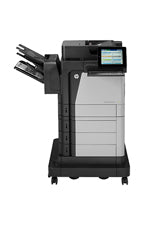 MFP Machines