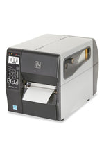 Zebra Thermal Printers