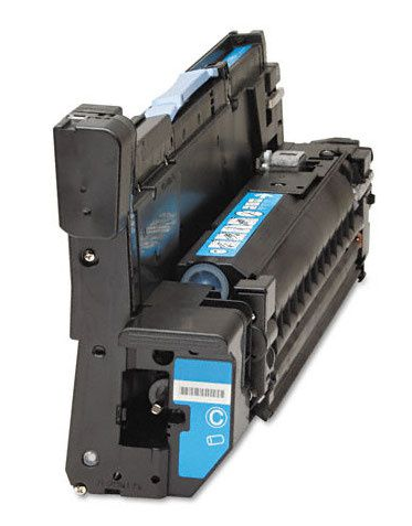 Print Infinity HP M880 Cyan Drum Unit