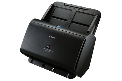 Canon, Inc imageFORMULA DR-C230 Office Document Scanner