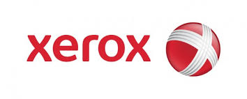 Xerox<sup>&reg;</sup> Extended Onsite Service (2 Year)