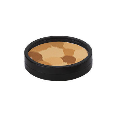 Mineral Collage Powder