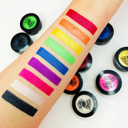 Electro eyeshadow Collection (7)