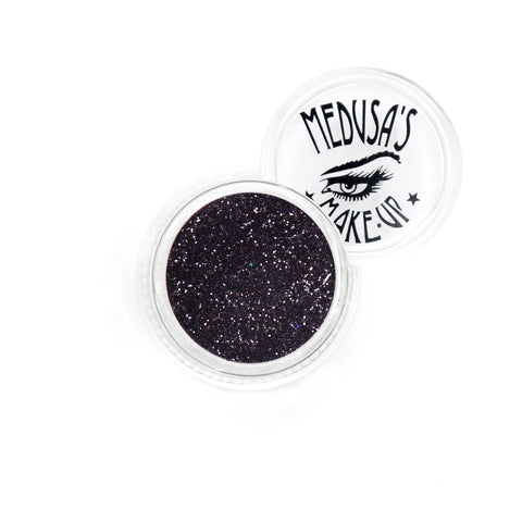 Abracadabra - Cosmetic Glitter Powder