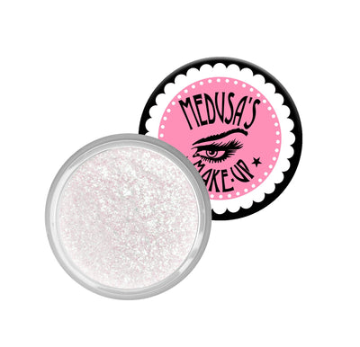 Cosmic Hilighter mini- loose pigment
