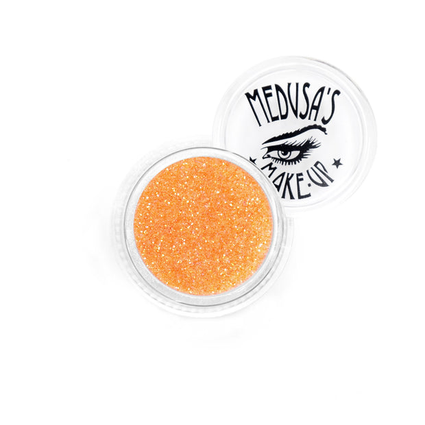 Dreamsicle - Cosmetic Glitter Powder