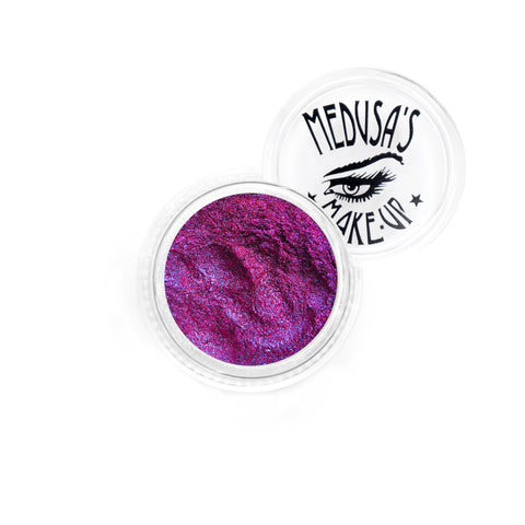 Duochrome Eye Dust - Agatha