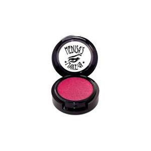 Eyeshadow - Electro Red