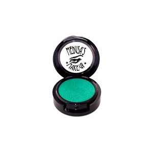 Eyeshadow - Electro Green