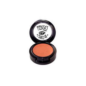 Eyeshadow - Electro Orange