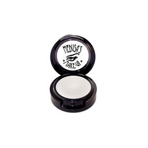 Eyeshadow - Electro White