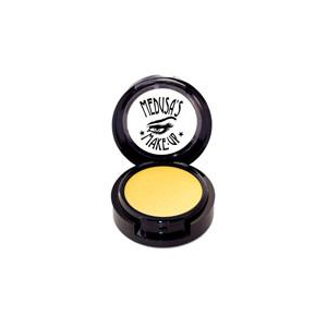 Eyeshadow - Electro Yellow