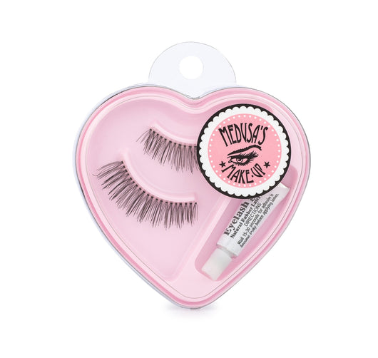 False Eyelashes - lite