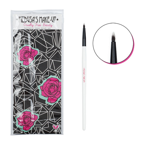 Vegan Deluxe Eyeliner Brush