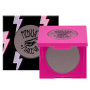 Glam Rock Eyeshadow - 1971