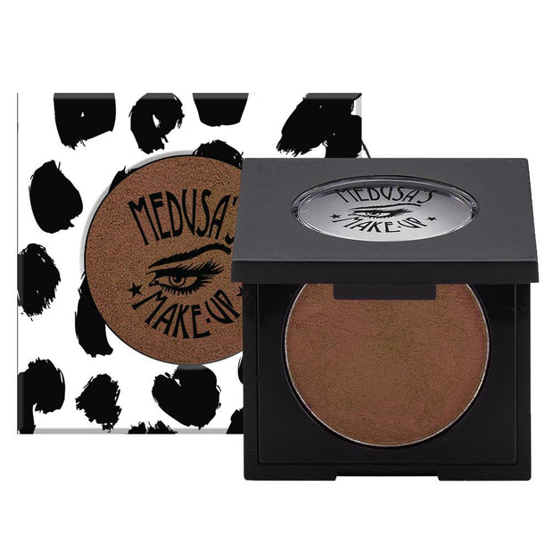 Totally Baked Eyeshadow - Bodacious