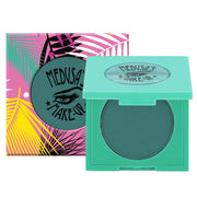Tropical matte eyeshadow - Key Largo