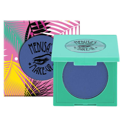 Tropical matte eyeshadow - Martinique