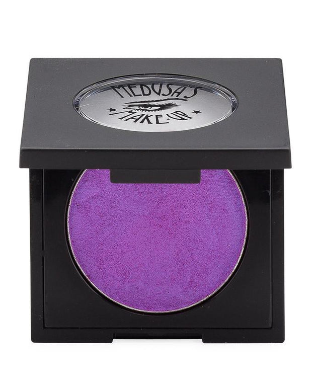 Baked Eyeshadow - Radical