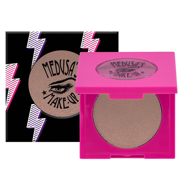 Glam Rock Eyeshadow - Rebel