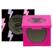 Glam Rock Eyeshadow - Rocket
