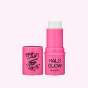 Halo Glow Face Stick - Astro