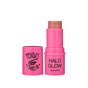 Halo Glow Face Stick - Beach Bunny