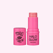 Halo Glow Face Stick - Bubbly