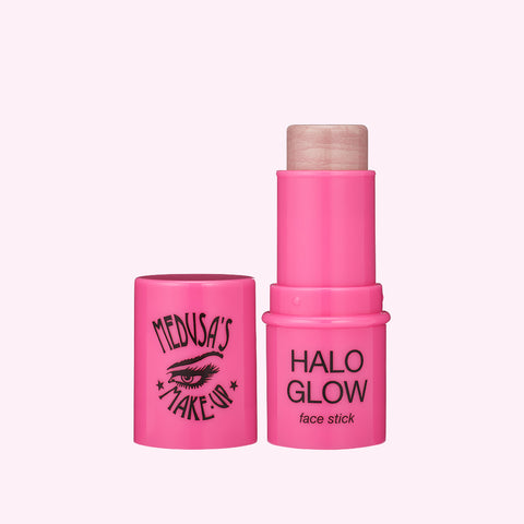 Halo Glow Face Stick - Sepia