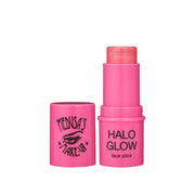 Halo Glow Face Stick - Tiger Lily