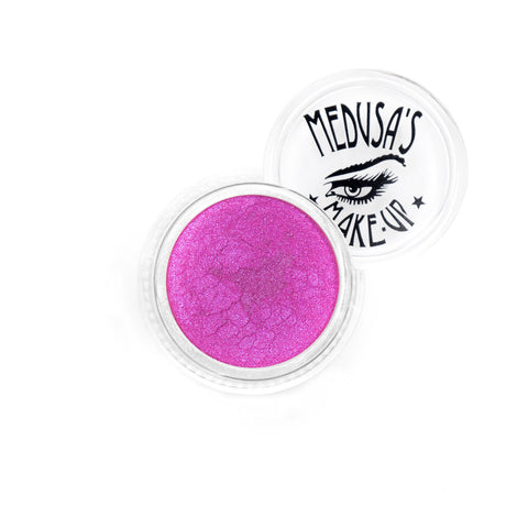 Flamingo - Eye Dust