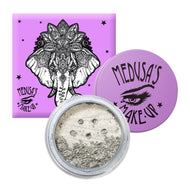 Mystical Eye Dust - Ganesha
