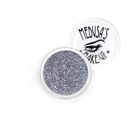 Heavy Metal - Cosmetic Glitter Powder
