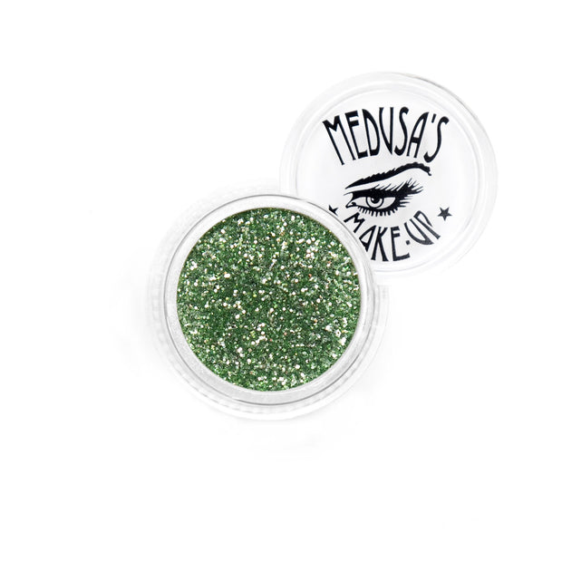 Key Lime Pie - Cosmetic Glitter Powder