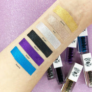 Liquid Eyeshadow - Marilyn