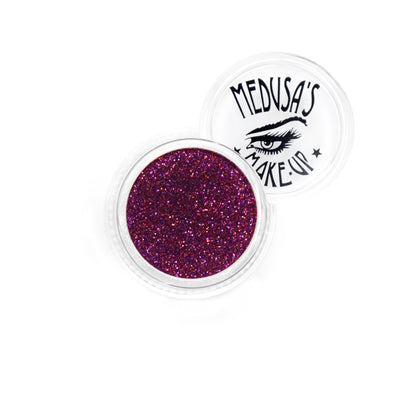 Love Missile - Cosmetic Glitter Powder