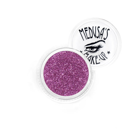 Luscious - Cosmetic Glitter Powder