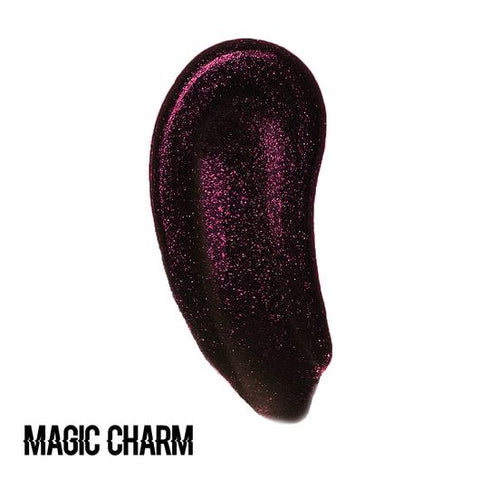 Lunar Tides Hair Dye - Magic Charm