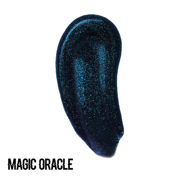 Lunar Tides Hair Dye - Magic Oracle