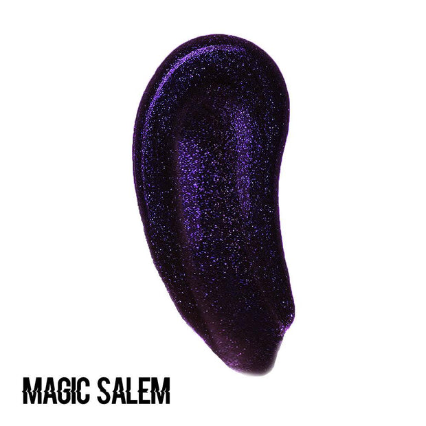 Lunar Tides Hair Dye - Magic Salem