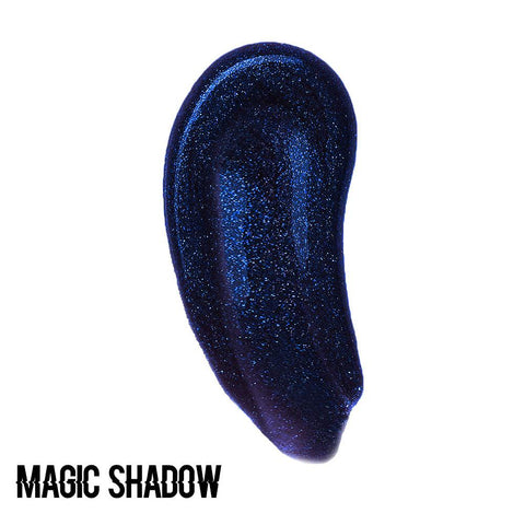 Lunar Tides Hair Dye - Magic Shadow