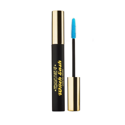 Witch Lash Mascara - Electric Blue