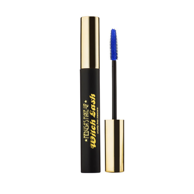 Witch Lash Mascara - Twilight