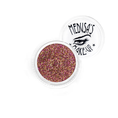 Material Girl - Cosmetic Glitter Powder