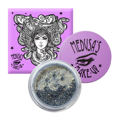 Mystical Eye Dust - Medusa