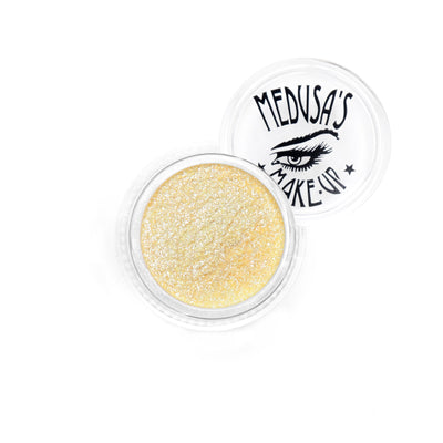 Meteor - Cosmetic Glitter Powder