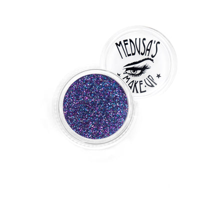 Mix Blitz - Cosmetic Glitter Powder