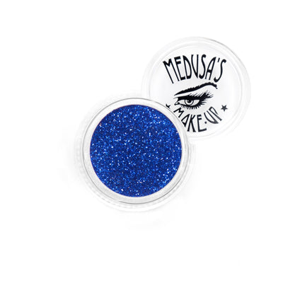 Moon Walk - Cosmetic Glitter Powder